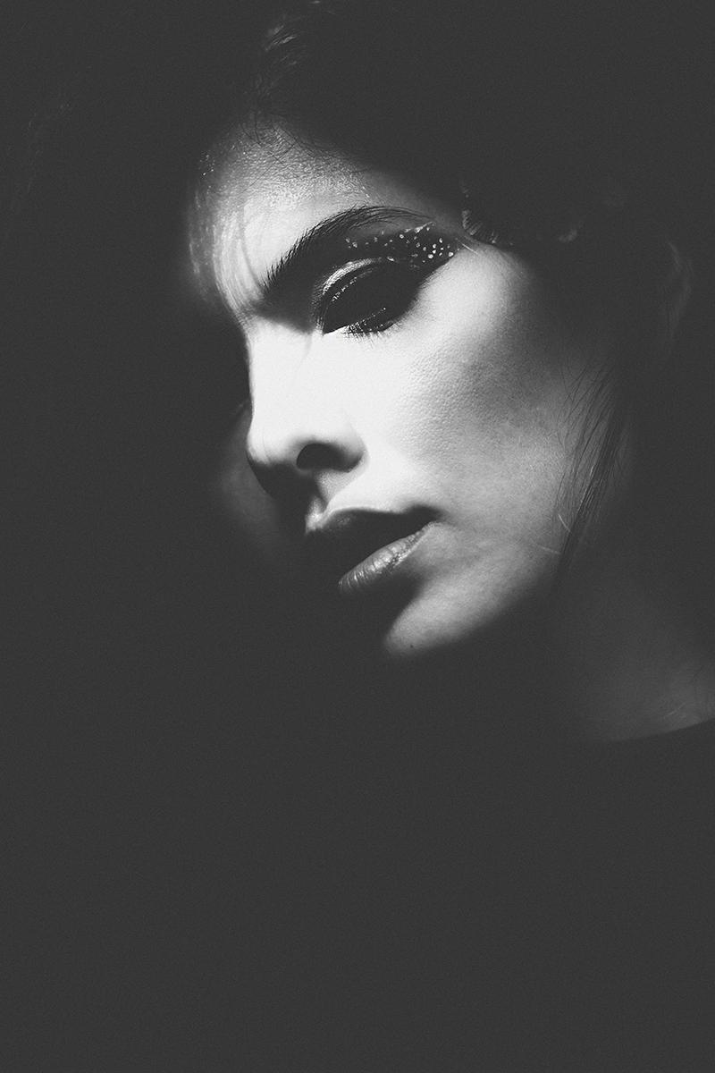 Tricia Davidge (TriciaDPhotography) - Leah Estolas Morris