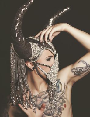 Laura Dark - Silver Lining