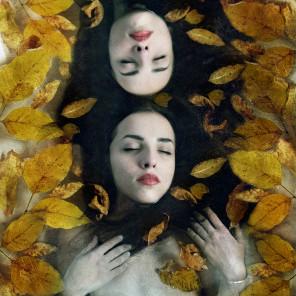 Lomonosov Katerina Professional Photographer - Dreams