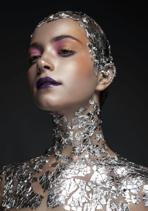 Japs Rodriguez - Esra Ilhan - hmua Alexandra Shuvalova