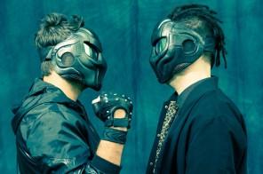 1_Cyberpunkers