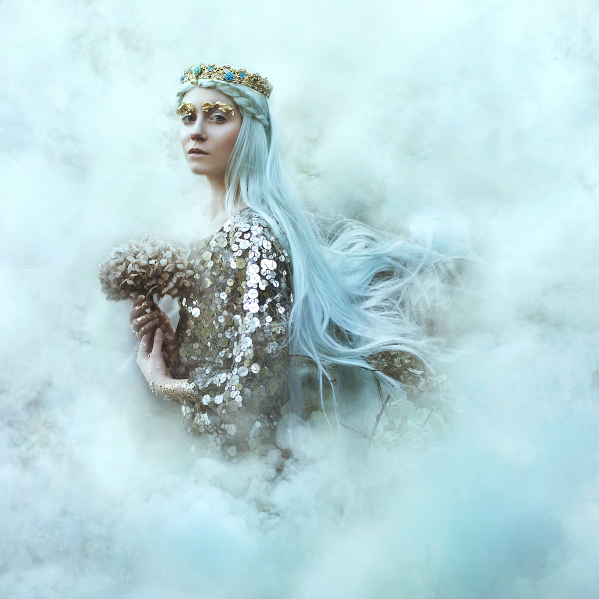 Bella Kotak Photography - Lulu Lockhart