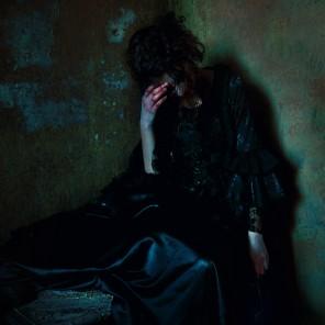 Edith De Michele V (edithfotografie) - Michela J - dsg JillianPhotoArt