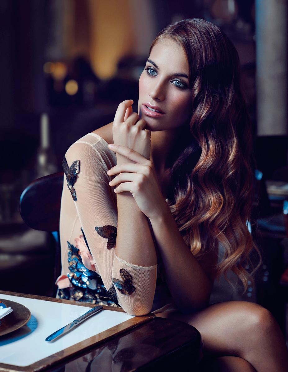 Joanna Kustra (joannakustra.photography) - missuniversodesirecordero - h Miguel Angel - mua Naomi Phoenix - sty stylizacja.ewa.michalik - dsg KMC-Designs-506130642776177 1