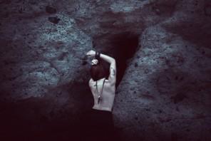 Julia Dunin Photography - Basianti (ig basiantidesign) - dsg by mdl