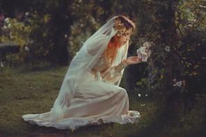 Xenia Lau (xenia.xlf) - Sheziss Insomnia - mua Yadira Blackpearl (darkshadowmakeup) - wardrobe Avalon Saez (FantasyCouture)