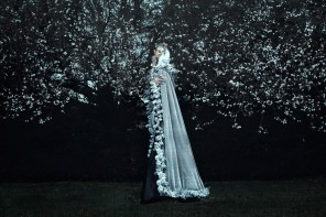 Bella Kotak Photography - AnnKerry08 - On the Cusp of Spring...