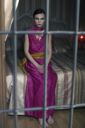 Mario Palma (PhMario5) - Natalia Kalinowska - Libertè