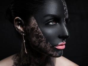 Marina Schneider-Moog (MSM-Fotografie-285393348284197 ig msmartphotography) - Ines Estelle Balija (sunnylouuu)