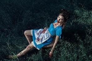 Debora Di Donato (deboradidonatophotographer ig vellutoblue) - Beatrice Bianchi (ig beatricebianchi__) - hmua sty cpt Desirè-Matani-Makeup-Artist-446530275430329 (ig desirematani_mua)