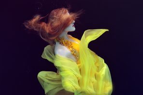 Christa Dickson Photography (ig Cdphotography517) - Emma Visser (ig Emmav1213) - hmua Jesse Luxe (jswafford.beauty ig jesseluxe) - dsg rfdbyrachelfrank (ig rfdrachelfrank)