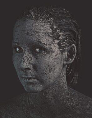Kelvin Gilbert (novoimaging ig kelvatnovo) - Layla Papworth - Decay