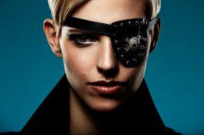 Rene Hundertpfund (hundertpfundphotography ig hundertpfund.photography) - Julia Schlocker - hmua Lisa-Pendl-Make-Up-Hair-Artist-1535953429963659