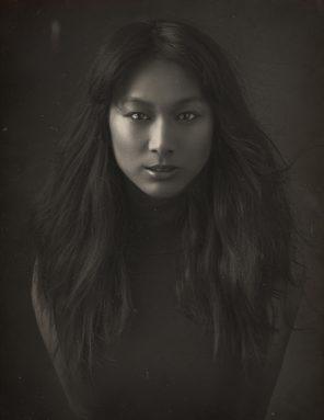 Christine Turek (christineturekphotography ig christineturek) - Fanny Wong - mua emiliemahglam (ig same) 3