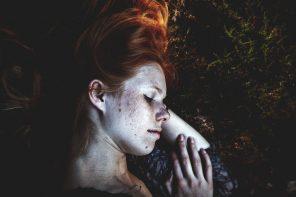 Ela Stein (SteinPhotoArt ig stein_photoart) - ModelJanineJay