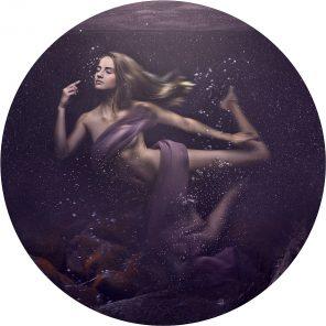 Lisa Wittmann Photography (ig lisawittmann.photography) - Ophelia III