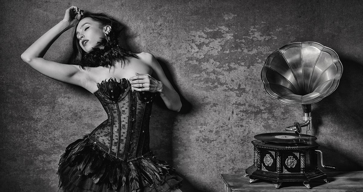Serentino (serentinofoto) - Lana-511098805694598 - rch by phg - Black Swan