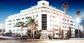 Shangrila-Hotel-Santa-Monica