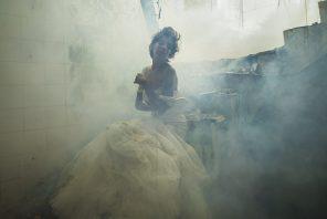 Stephan Kotas Photography (ig stephankotas) - Radha (ig radha_ty) @ Bali Starz (ig lovebalistarz) - mua Alexandra (ig alexandra_lea_meier) - dsg Ali Charisma (ig officialicharisma)