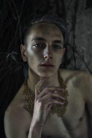 Xander Hirsh (xanderhirsh ig xander_hirsh) - Tomasz Kirsch (ig _autodestrukcja___) - nckl Małgorzata Duras (DURASdesign) - Dionysia