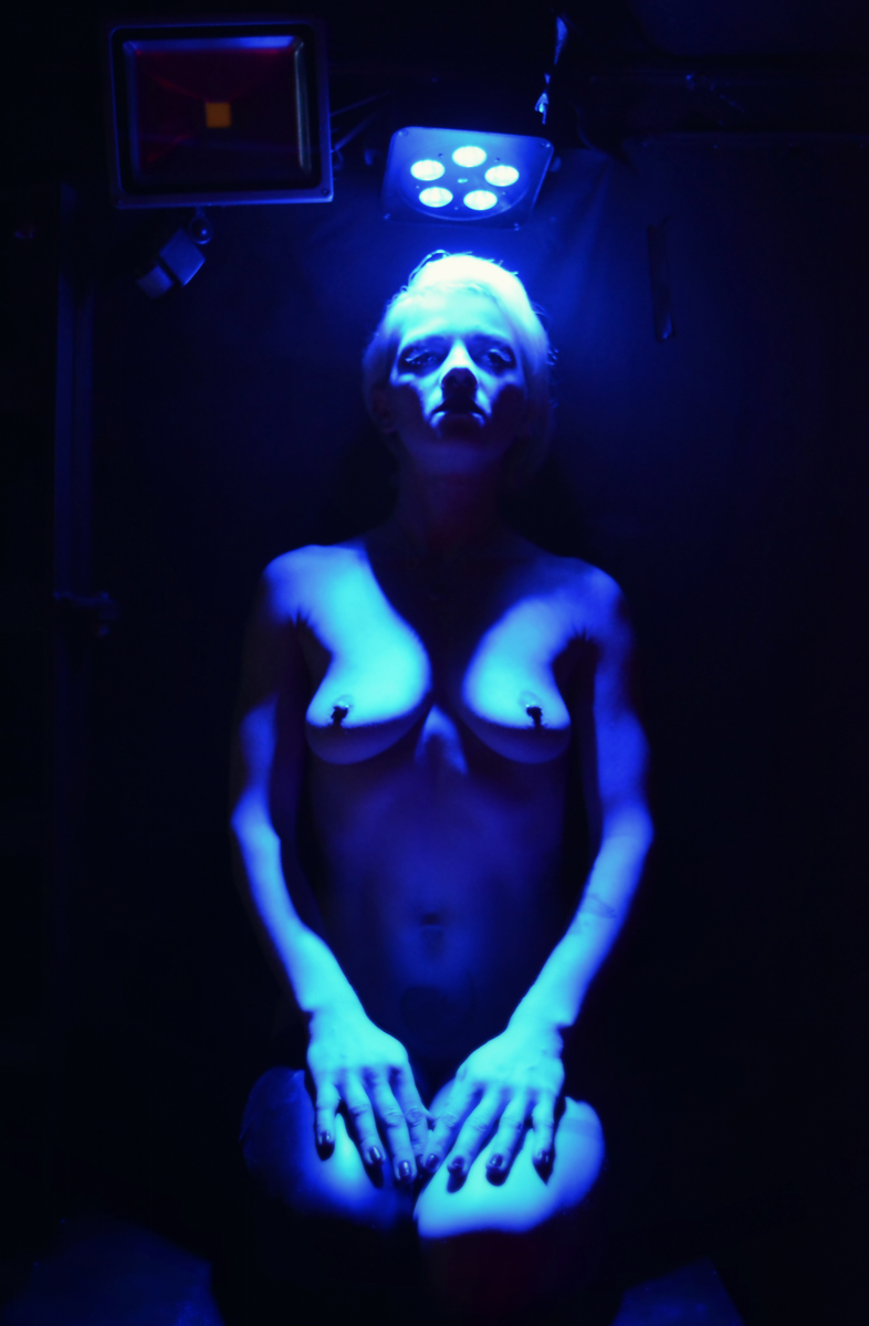 john-anderson-heresjohnnyphotography-500px-comheresjohnny-skinnyredheadart-skinny-art-co-uk-loc-banshee-labyrinth-thebansheelabyrinth-com