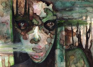 michelle-russell-med-watercolor-and-coffee-on-cold-press-uncover