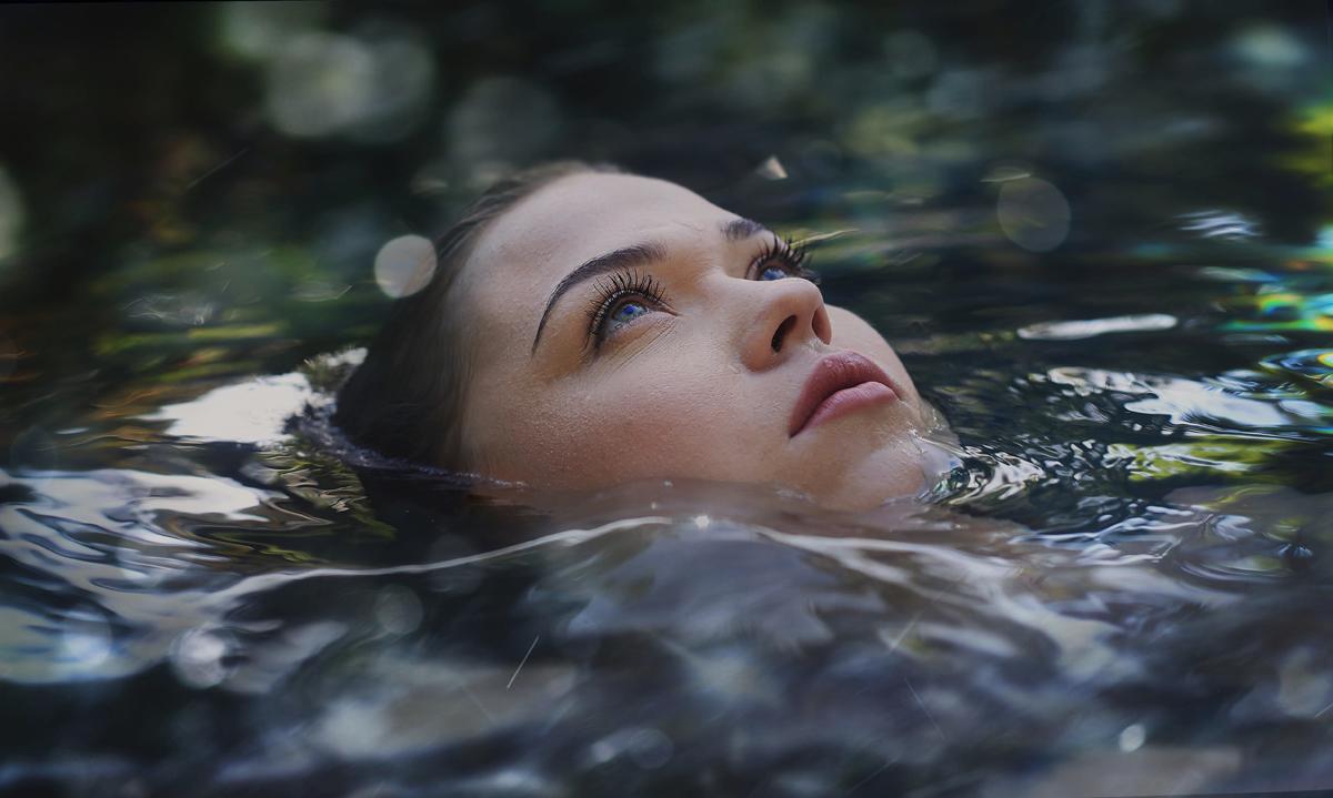 yasmin-zahra-photography-madison