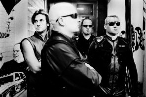 _tmp_phpcfaub8front242