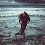 Crystal Sandoval (Beatnik Twist Photography) – Bella Fatale (The Infamous Bella)