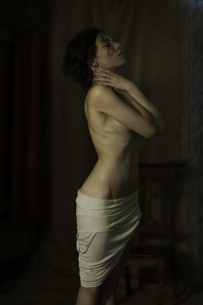 dolf-walter-photographer-couvent-iii