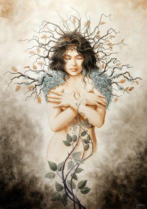 gregory-delaunay-gregorydelaunayillustration-winter