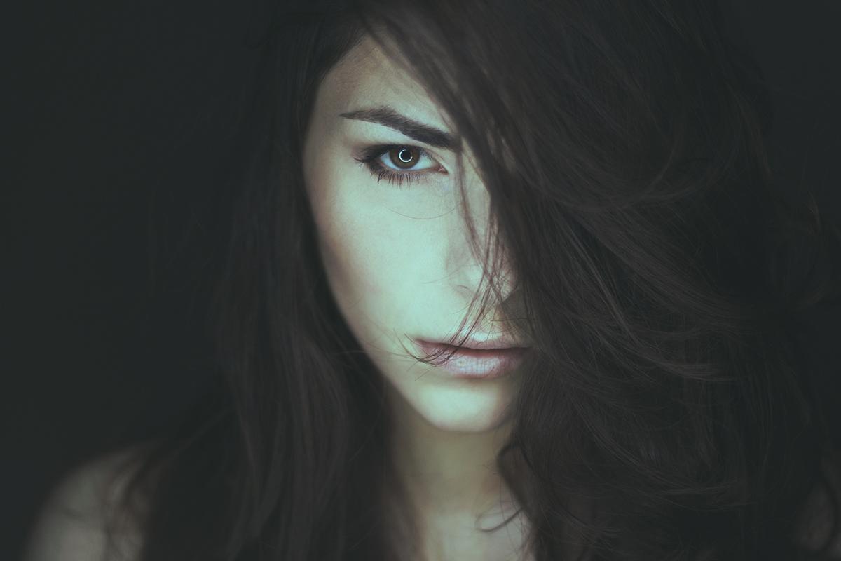 annekath-reine-annekathphotography-self-portrait-ring