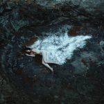 Carina Neuberth – Der Lenz ist Da