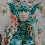 Tara Van Rooyen (VR Fine Art Images) – Kira Conley