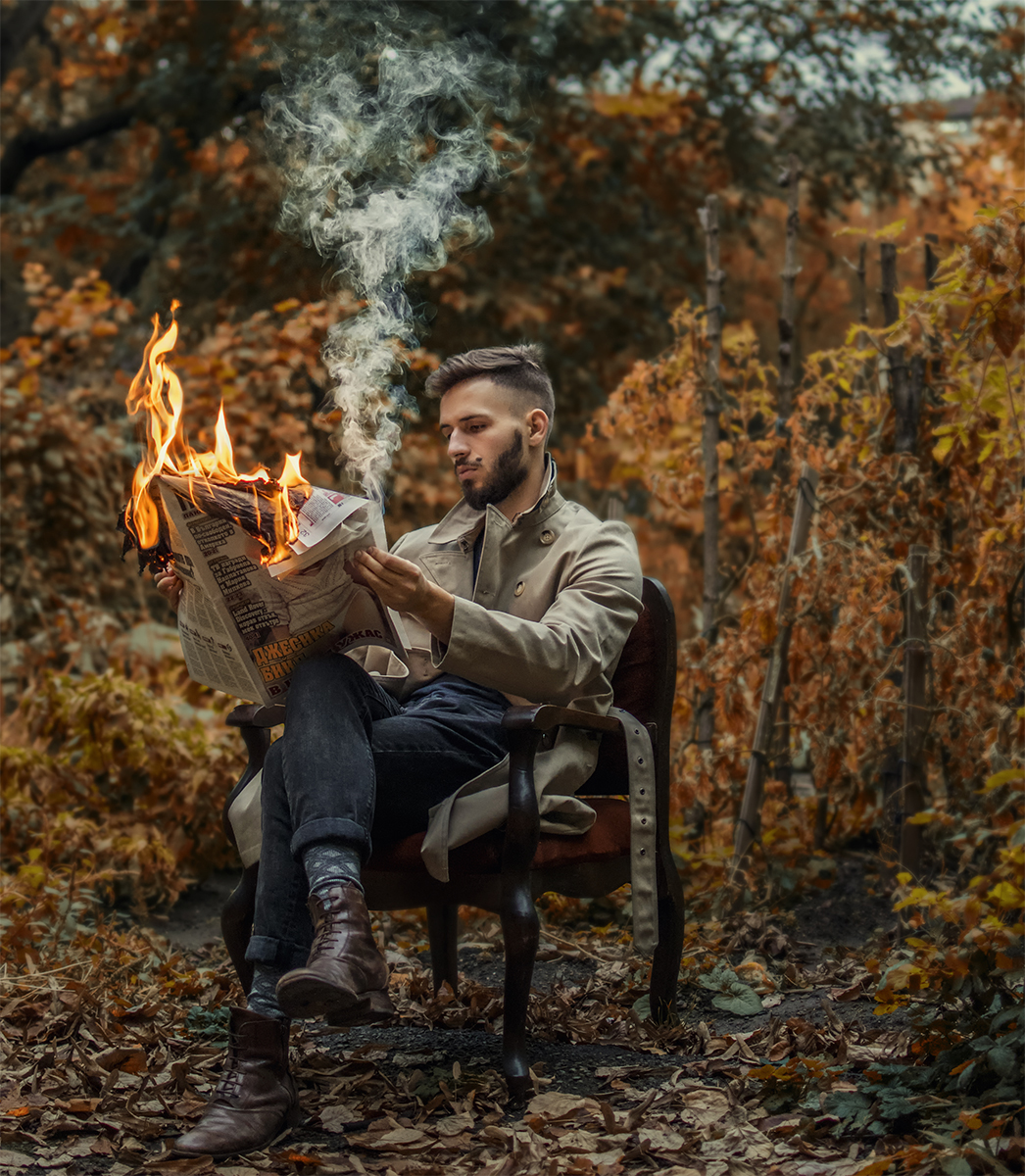 the theme of masculinity in a portrait of the artist as a young man Need help on themes in james joyce's a portrait of the artist as a young man check out our thorough thematic analysis from the creators of sparknotes.