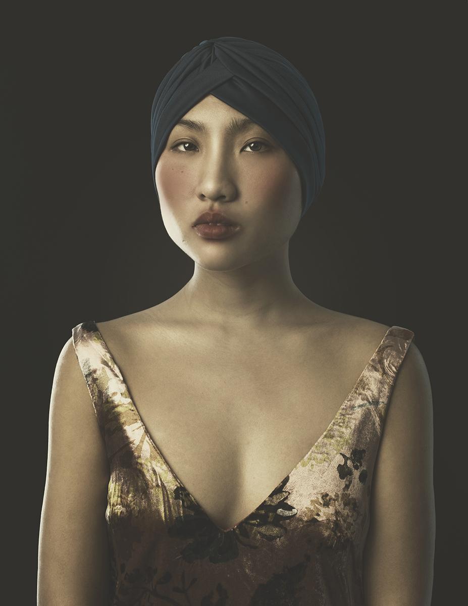 christine-turek-christineturekphotography-ig-christineturek-minh-ly-minhlymodelperformer-ig-minhly-model