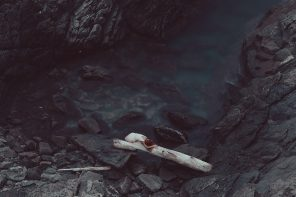 fabio-piccioni-ig-the_unknown_island-500px-comfabiopiccioni-angelica-sea-of-sorrow-2