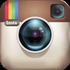 _instagramlogo