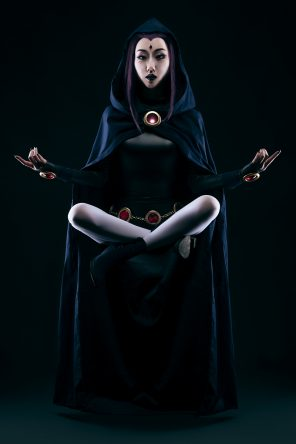 trevor-toma-tomatrevor-ig-tw-trevor_toma-trevortoma-com-jane-sin-jscosplay-ig-tw-js_cosplay-cos-by-mdl-raven-meditation