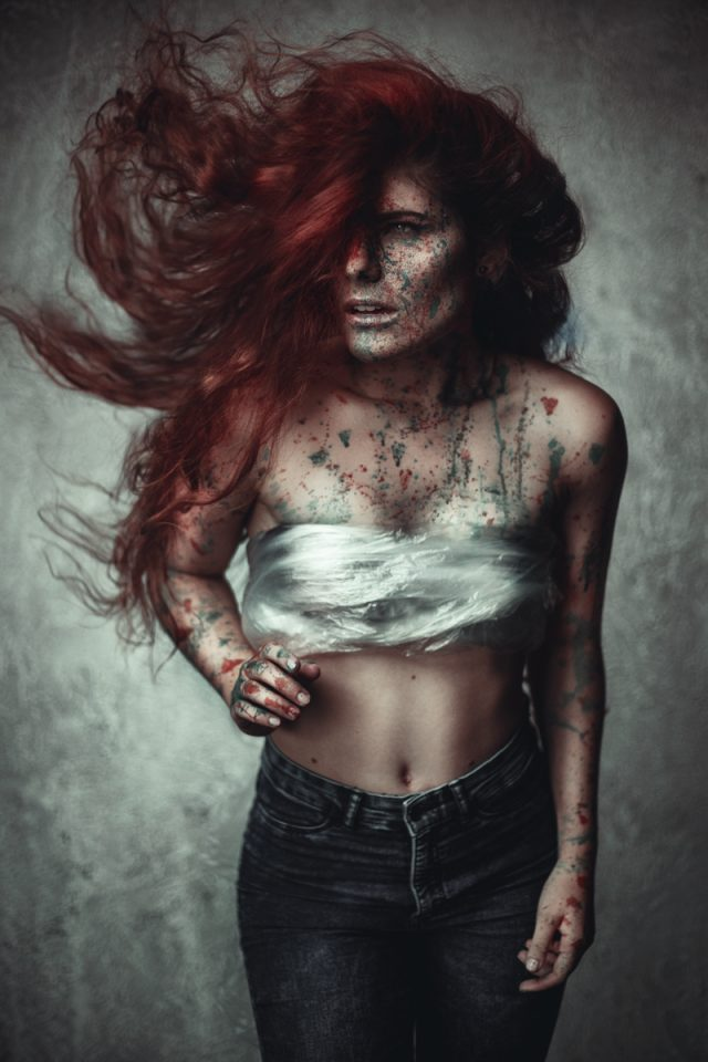 blacksally-blacksally-de-stefanie-willeit-modelpage-173315279731016-hmua-rosalinda-messina-ast-johannes-js-pixelart-stu-lykeanatelier-motion-and-emotion