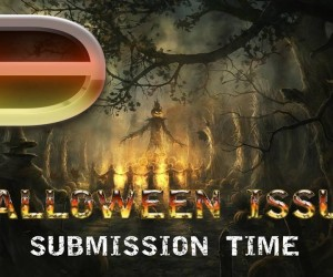 2014 Tricks-N-Treats Submission Call!