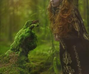 Agnieszka Lorek (A.M.Lorek Photography)