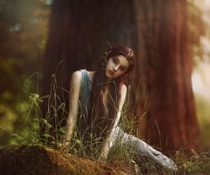 Agnieszka Lorek (A.M.Lorek Photography) - Elfik