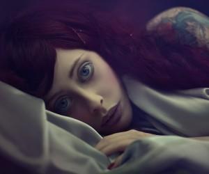 Agnieszka Lorek (A.M.Lorek Photography) - Laura Flora