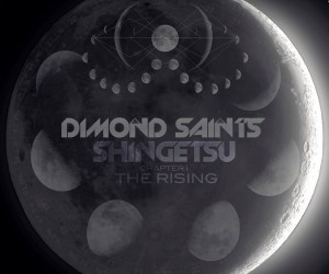 "Review: DIMOND SAINTS – SHINGETSU CHAPTER 1 ""THE RISING"""