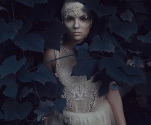 Aleah Michele - Ivy