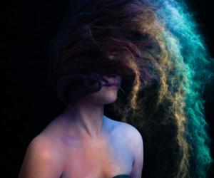Alex Moldovan - Rainbow Flick