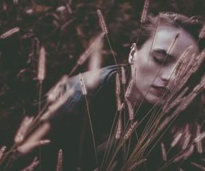 Andrea Cantova (N_Drew) - Cuore di Tenebra