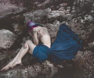 Andrea Cantova (N_Drew) - Valentina Vanzulli