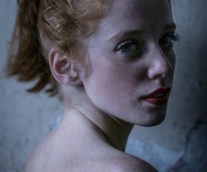 Olivia Peltzer Nude Photos 97